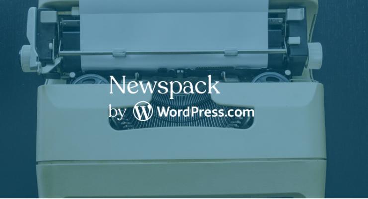 Immagine-newspack