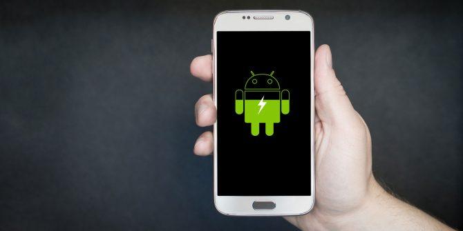 aggiornamento-android