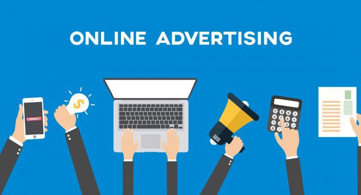 pubblicità-online